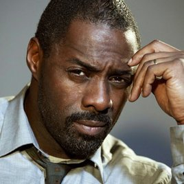 Verhandelte Idris Elba mit Bond-Machern?