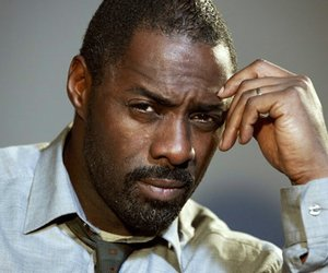 Verhandelte Idris Elba mit Bond-Machern?