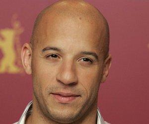 """Vin Diesel als """"Kojak""""?"""
