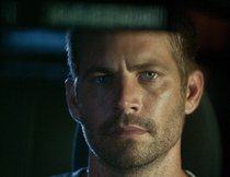 Hollywood trauert um Paul Walker
