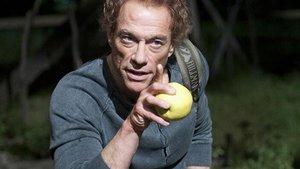 "Van Damme bittet um ""Terminator 5""-Rolle"