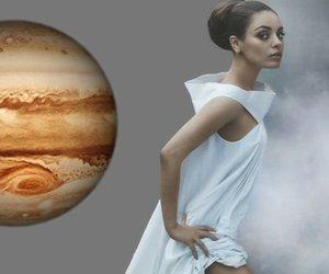 """Trailer - Mila Kunis in """"Jupiter Ascending"""""""