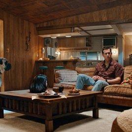 """Erstes Foto von Ryan Reynolds in """"The Voices"""""""
