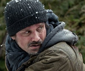 "Frank Grillo in ""Purge 2"""