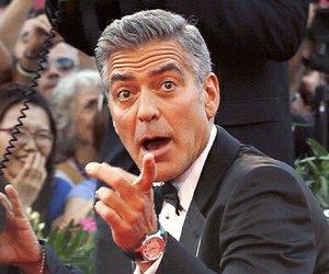 George Clooney dreht wieder mit Sandra Bullock
