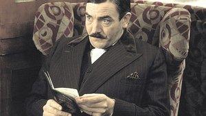 """Ridley Scott dreht """"Mord im Orient-Express"""""""