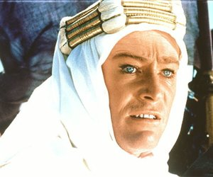 Peter O'Toole ist tot