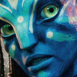"""""""Avatar""""-Fortsetzungen werden wie """"Der Pate"""""""