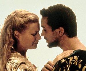 """Fortsetzung von """"Shakespeare in Love"""" geplant"""