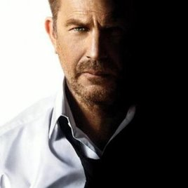 """Trailer - Kevin Costner in """"Three Days to Kill"""""""