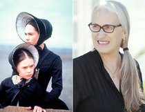 Jane Campion wird Juryvorsitzende in Cannes
