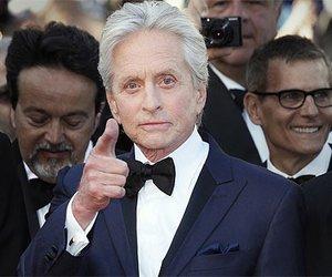 "Michael Douglas wird zum ""Ant-Man"""