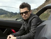 "Dominic Cooper erklärt ""World of Warcraft""-Film"