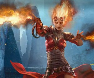 "Kartenspiel ""Magic: The Gathering"" wird verfilmt"