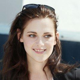 """Kristen Stewart fürchtet sich vor """"1984"""""""