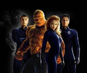 """Casting für """"Fantastic Four""""-Neustart beginnt"""