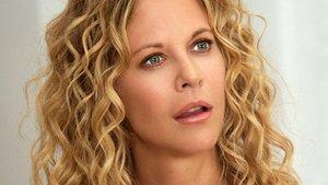 Meg Ryan arbeitet wieder mit Tom Hanks