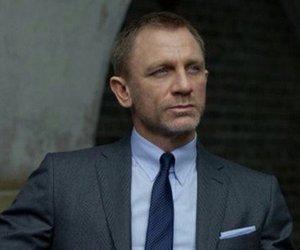 Daniel Craig sucht nach der ganzen Wahrheit