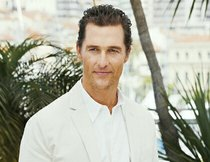 """Guardians of the Galaxy 2"": Matthew McConaughey will nicht der Böse sein"