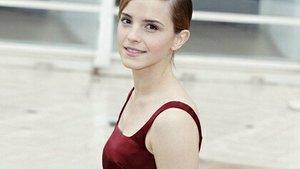 Emma Watson als Missbrauchsopfer in Psycho-Thriller