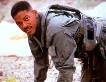 """Independence Day 2"" ohne Will Smith"