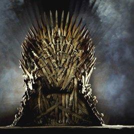 """Neuer Video-Clip zu """"Game of Thrones 4"""""""