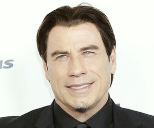 John Travolta als Bond-Schurke?