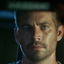 "Trailer zum Paul Walker-Actioner ""Brick Mansions"""