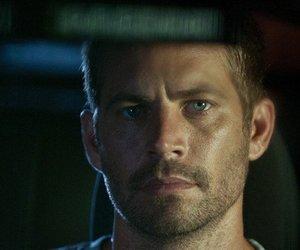 """Trailer zum Paul Walker-Actioner """"Brick Mansions"""""""