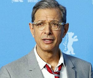 "Jeff Goldblum in ""Independence Day 2"""