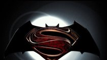 "Zack Snyder verteidigt ""Batman vs. Superman""-Cast"