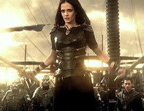 "Starke Featurette zu ""300: Rise of an Empire"""