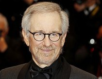 "Steven Spielberg plant ""West Side Story""-Remake"