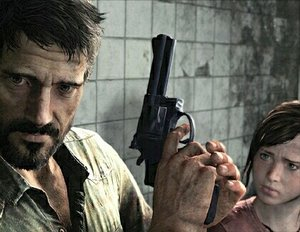 "Sam Raimi verfilmt Schocker-Game ""The Last of Us"""