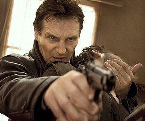Darum sagte Liam Neeson 007-Karriere ab