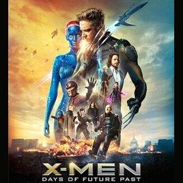 """Finaler Trailer für """"X-Men: Zukunft ist Vergangenheit"""""""
