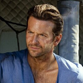 "Bradley Cooper neuer ""Indiana Jones""?"