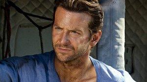 """Bradley Cooper neuer """"Indiana Jones""""?"""