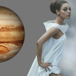 """Neuer Trailer zu """"Jupiter Ascending"""" mit Mila Kunis"""