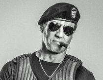 "Erster Trailer zu ""Expendables 3"""