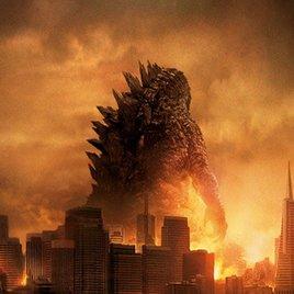"""XXL-Trailer für den XXL-""""Godzilla"""""""