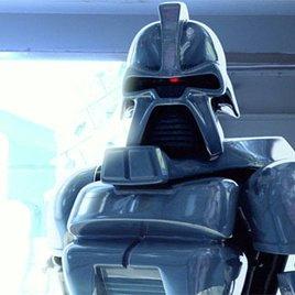 """Neustart für """"Battlestar Galactica"""""""