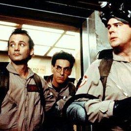 """Ivan Reitman kämpft um """"Ghostbusters III"""""""