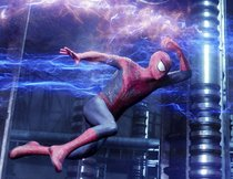 "Finaler Trailer für ""Spider-Man: Rise of Electro"""