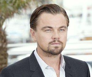 """Leonardo DiCaprio wird """"The Revenant"""""""
