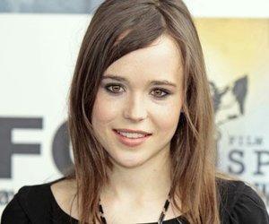Ellen Page bereut ihr Outing nicht
