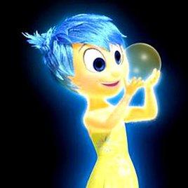 Neuer Pixar-Film kriecht in den Kopf