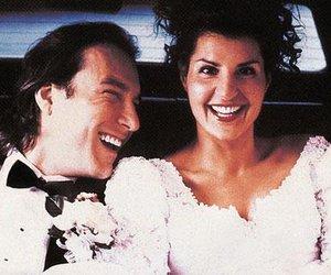 """""""My Big Fat Greek Wedding"""" geht weiter"""