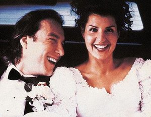 """My Big Fat Greek Wedding"" geht weiter"