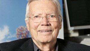 Karlheinz Böhm ist tot
